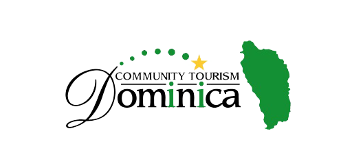 Community Tourism Logo